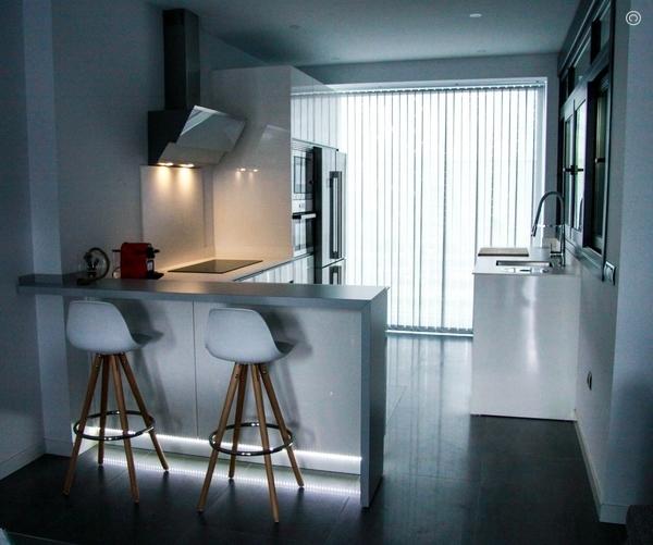 Bambú Cocinas Muebles De Cocina Y Baños Guia De Empresas