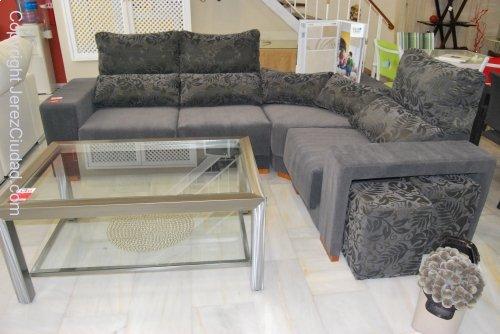 Tienda de muebles en jerez tienda de muebles ikea for Muebles arjona rota