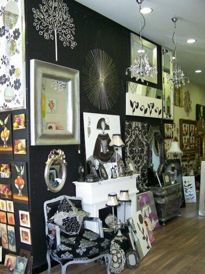 Musho arte la tienda decoraci n interior smo muebles - Percheros paragueros antiguos ...