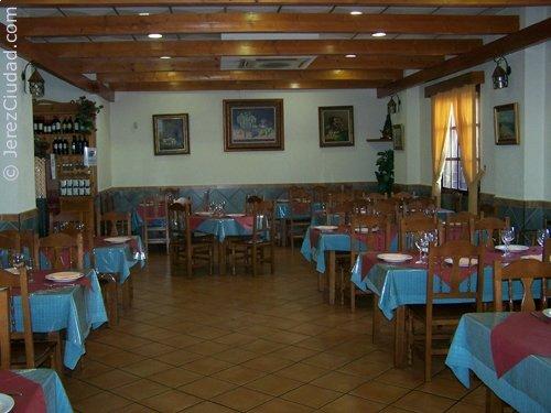 Restaurantes caracoles cabrillas bares paco depaco comidas for Cocinar ortiguillas