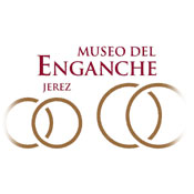 Museo del Enganche