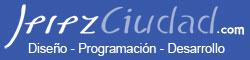 Clic para contactar con JerezCiudad.com