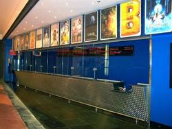 Estrenos Y Cartelera De Cines En Jerez De La Frontera Yelmo Cines