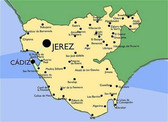 mapa ruta2